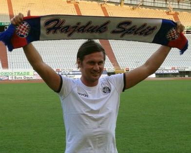 Украинские клубы узнали соперников в Лиге Европы