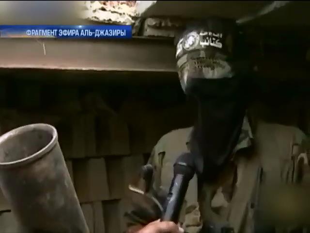 ООН помогает ХАМАСу лгать о жертвах среди гражданских (видео) (видео)
