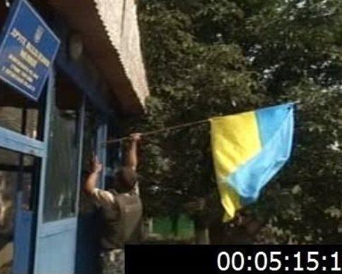 Луганск уже две недели без воды, света и связи. Продолжается интенсивный обстрел города, - мэрия - Цензор.НЕТ 5628