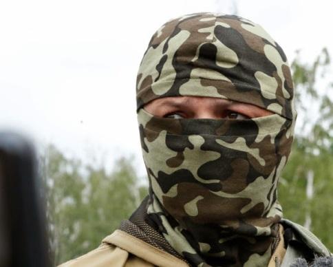 Раненый Семенченко рвался в бой перед операцией (видео) (видео)