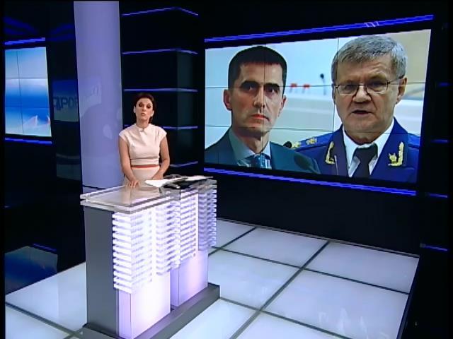 Виталий Ярема предложил российским наемникам пожить 15 лет в тюрьме (видео)