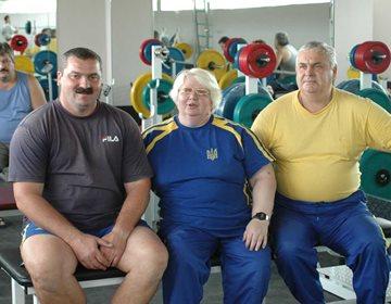 Паралимпийская чемпионка Татьяна Фролова пожертвовала награды на украинскую армию