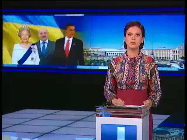 Кремль отказался от поздравления украинцев с Днем независимости (видео)