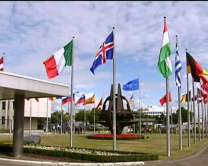 Мир в кадре: НАТО не хочет направлять против России системы ПРО (видео)