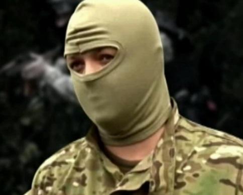 Семен Семенченко сообщил, к Иловайску выдвинулось подкрепление
