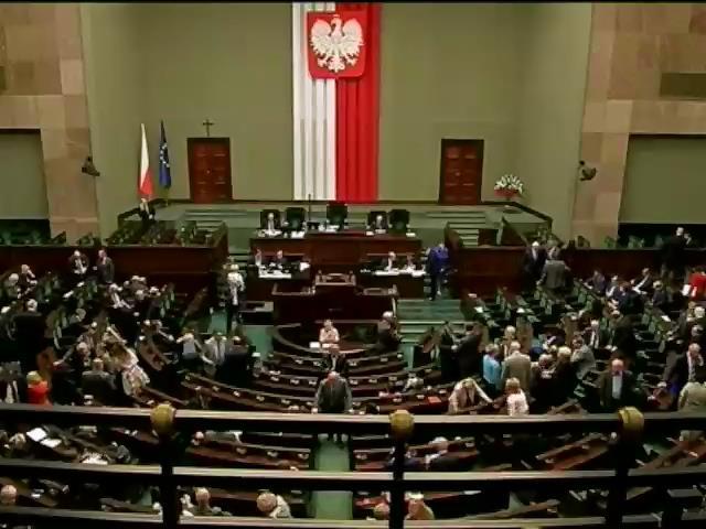 Польша предложила НАТО продать Украине нужное вооружение (видео) (видео)