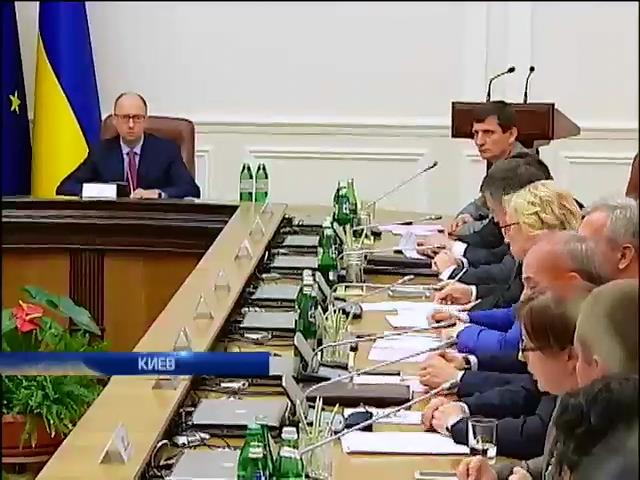 Вступление Украины в НАТО запретит членство в других союзах (видео)