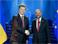 Ратификация соглашения об Ассоциации пройдет синхронно в Украине и ЕС