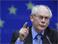 ЕС обсуждает введение финансовых и энергетических санкций против России по ускоренной процедуре