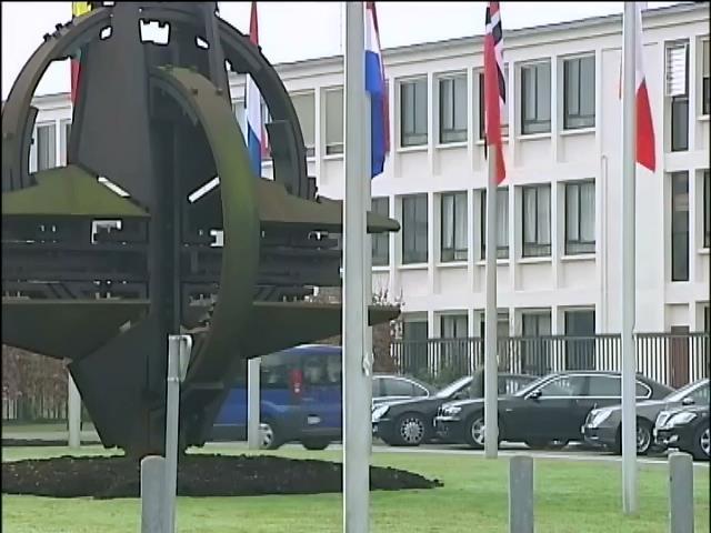 НАТО и Россия уже не партнеры: экстренный выпуск 22:00 (видео)