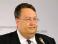 Геращенко рассказал, когда началось вторжение российских войск в Украину