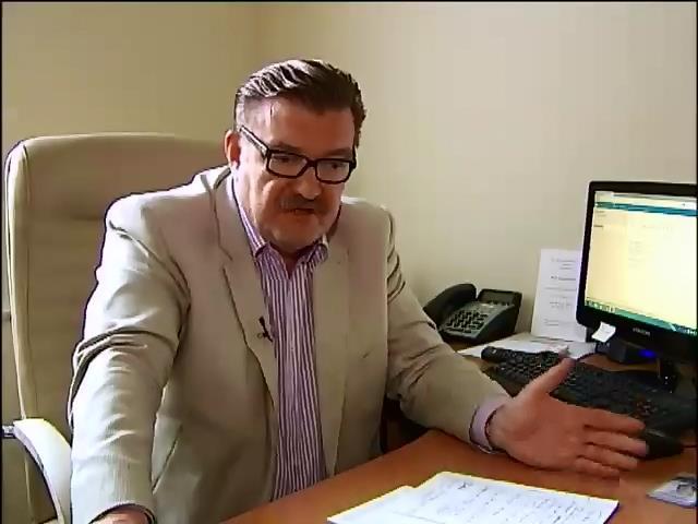 """В Украине осудили тайный российско-американский """"план Бойсто"""" (видео)"""