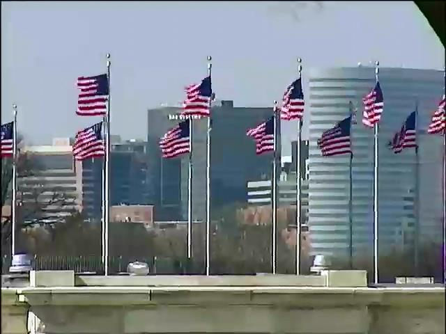 США та ґС оприлюднять новi санкцii проти Росii (видео)