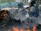 """Часть батальона """"Айдар"""" попала в засаду российского спецназа, никто не выжил - СМИ"""