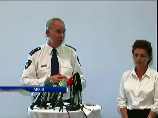Експерти планують повернутись на мiсце катастрофи Боiнга-777 (видео)
