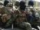 Террористы планируют прорываться к Лисичанску