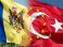 Молдова и Турция подписали Договор о свободной торговле