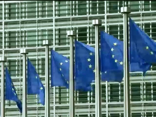 Европа может отказаться от неэффективных санкций против России (видео) (видео)
