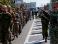 Из плена террористов на Донбассе освобождены еще 8 военных