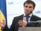Климкин: МИД Украины не ведет переговоры с террористами Донбасса