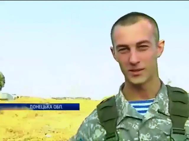 Червоні Партизани терористи обстрілами перетворили на руїни (відео)