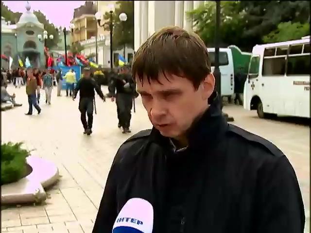 Европа теряет деньги ради поддержки Украины - политологи (видео)