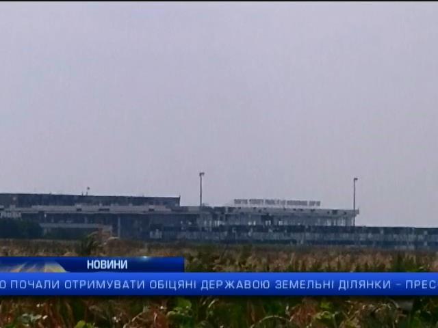 На Донбасі знову стріляють по житлових районах: випуск 11:00