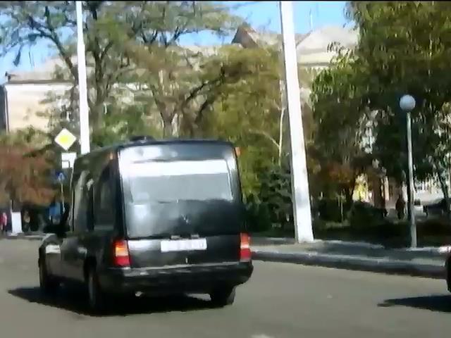"""Из ЛНР вышел Стаханов и стал """"казачьей республикой"""""""