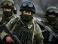 Совет Европы признал участие российских войск в конфликте на Донбассе