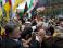 Мы победим в войне, являющейся настоящей борьбой за независимость - Порошенко