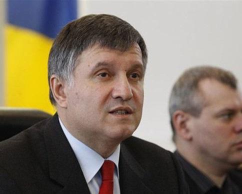 Аваков реформирует милицию: в составе МВД будет полиция (видео)