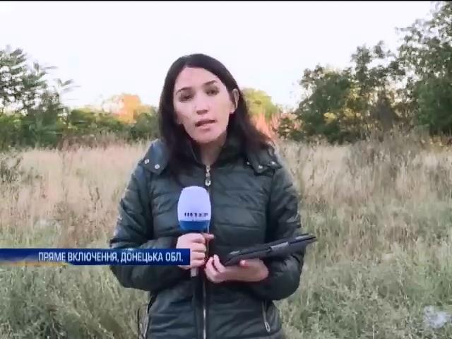 """Батальйон """"Діва Марія"""" встає на захист Маріуполя (відео)"""