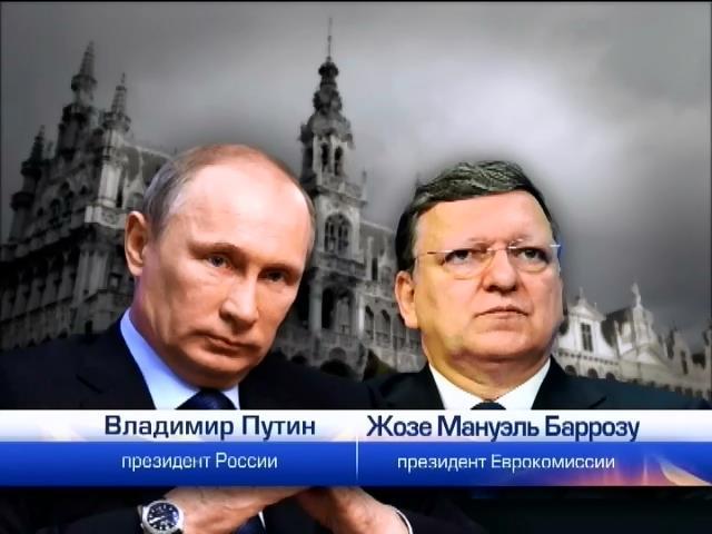 Путин пугает НАТО марш-броском на Ригу и Варшаву (видео)