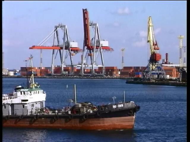 """""""Роснафта"""" зупинила буріння у Карському морі через санкції: випуск 17:00"""
