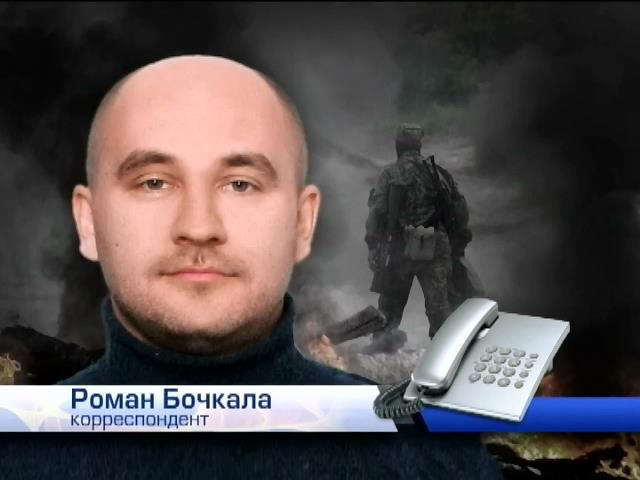 Совместная бригада с Литвой и Польшей приблизит Украину к НАТО (видео)