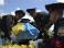 Потери армии за время АТО могут составлять 2 тысячи человек