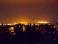 """Мариуполь под обстрелом: российские войска накрывают город из """"Градов"""" (фото)"""