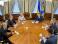 Порошенко в воскресенье даст интервью ведущим украинским СМИ