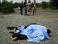В результате боев на Донбассе погибли более 3,2 тысячи человек - ООН