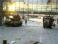 Украинские бойцы отбили танковую атаку на аэропорт Донецка (видео)