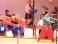 Боевой гопак хора Веревки Мариуполь приветствовал аплодисментами (фото, видео)