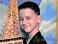 Священник, сбивший насмерть школьника на пешеходном переходе, проведет за решеткой 7 лет