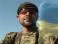 """Боец батальона """"Азов"""" Роман Сокуренко, героически спасший товарищей под Иловайском, умер в немецком госпитале"""