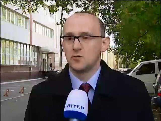 В Черкассах начались веерные отключения электричества (видео)