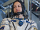 Космический корабль с первой за 20 лет российской женщиной на борту стартовал с Байконура
