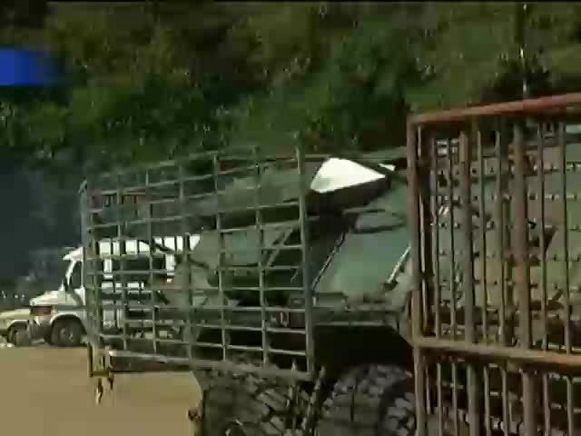 """Камбат """"Донбасу"""" Семенченко заявляe, що пiд Iловайськом загинули понад тисяча украiнських вiйськових (видео)"""
