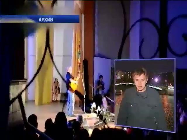 В Академии наук России предлагают расконсервировать месторождения нефти (видео)