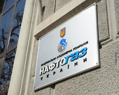 какие имеются пути уменьшения размера внешнего займа казахстана