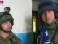 Первый канал России снял обстрел аэропорта Донецка из жилого дома (видео)
