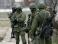 В Крыму находится огромное количество российских войск, готовящихся к скорому вторжению в Украину